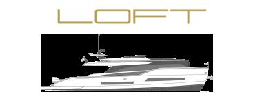 X76 Loft