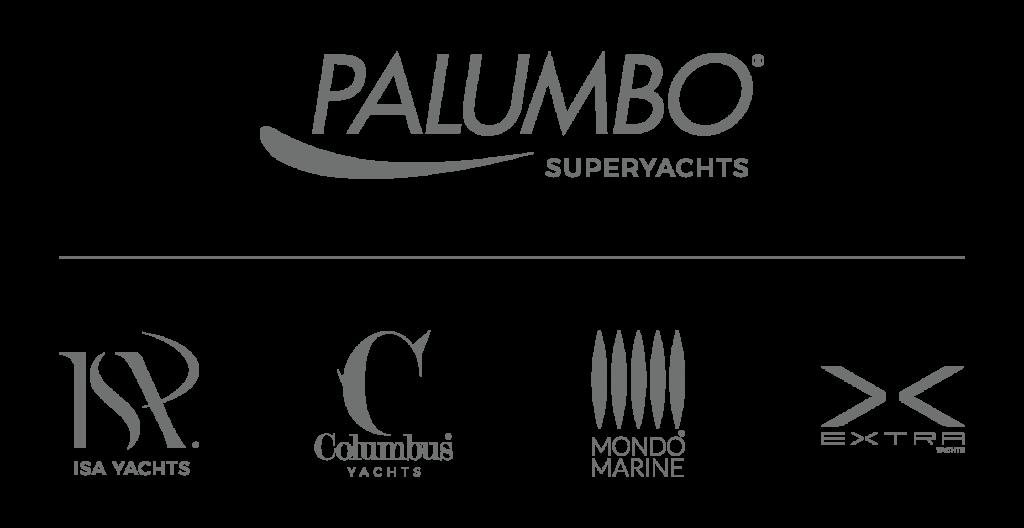 groupage palumbo