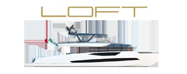 X 90 Loft